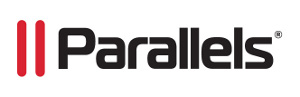 parallels_logo_300