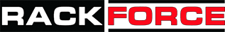 RackForce logo